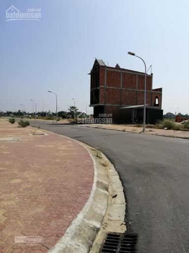 Bán lô đất trung tâm thành phố Quảng Ngãi - Giá rẻ hơn đất kiệt TP
