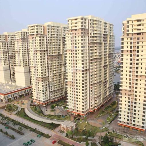 Cần bán căn hộ Era Town 1PN- 3PN, giá rẻ ngân hàng hỗ trợ 70%. Liên hệ: 0904.469091