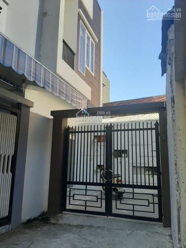 Nhà kiệt 60 Mai Lão Bạng, Hải Châu, Đà Nẵng