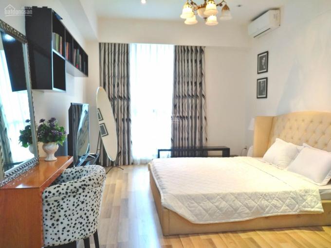 Bán căn hộ chung cư 3PN, 125m2 Sài Gòn Airport Plaza quận Tân Bình. Hotline PKD 0909255622 ảnh 0
