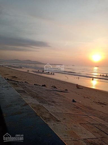 Bán nền biệt thự D2 - 04 240m2 khu Ocean Dunes cho khách xây villa nghỉ dưỡng biển: 0977.11.7546