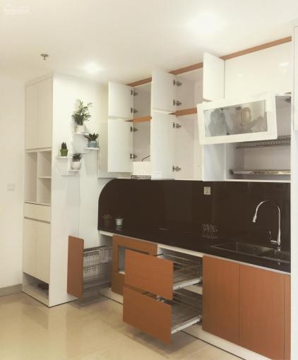 0941815999 cho thuê căn 2PN + 1 2WC giá 7 triệu/th nội thất full cơ bản dự án Vinhomes Ocean Park