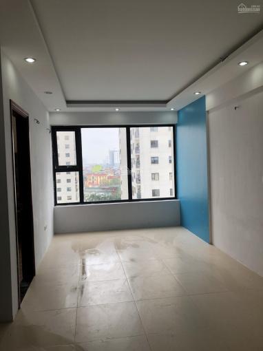 Cho thuê CH chung cư 102 Thái Thịnh - Hà Thành Plaza. 2 - 3 ngủ giá 9tr/th 0987.666.195
