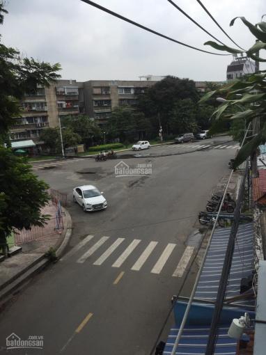 Chính chủ bán căn nhà đường Thanh Đa, phường 27