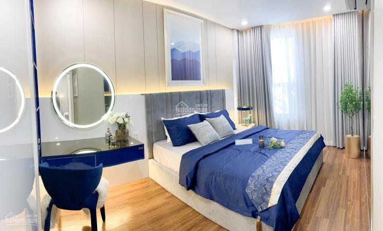 Bán gấp căn 1- 2- 3 phòng ngủ, căn hộ D