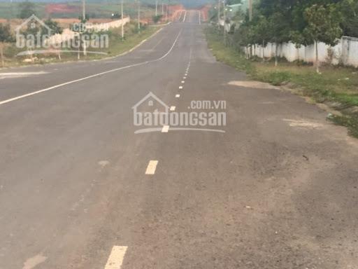 Đất nền khan hiếm trung tâm P. Lộc Sơn, TP bảo Lộc, ngay đường tránh MT Hoài Thanh. LH 0902396633