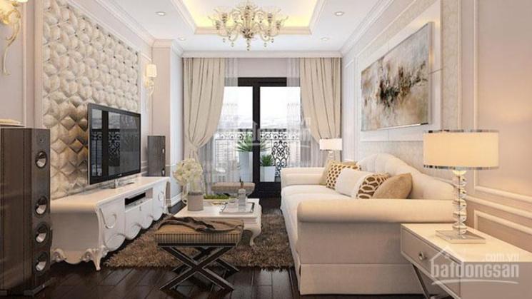 Bán căn hộ chung cư Thanh Đa View 100m2, 3 phòng ngủ, giá 3.7 tỷ. LH 0909490119 Trâm