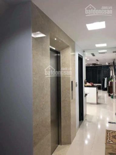 Bán nhà mặt phố Xã Đàn, 165m2 x 9T, thang máy, 84 tỷ, hiếm, spa, thẩm mỹ, bệnh viện,thương hiệu ảnh 0