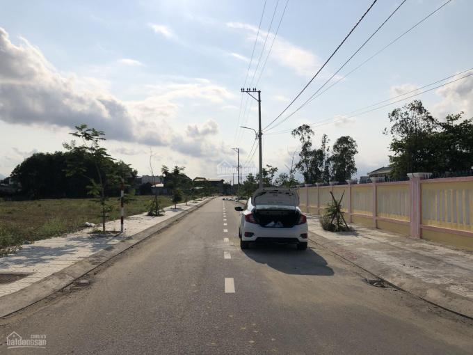 Bán 5 lô đất khu dân cư Đồng Phú, Tịnh Hà, Quảng Ngãi giá tốt nhất thị trường ảnh 0