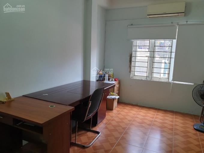 Cho thuê VP trọn gói riêng biệt giá rẻ setup đầy đủ Trần Phú - Ao Sen - Hà Đông. LH: 0962533799