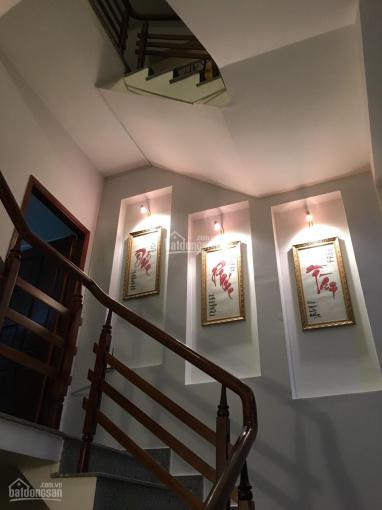 Chính chủ kẹt tiền bán nhà 1 lầu gần KCN Ánh Hồng, Thái Hòa, cụm KCN Đức Hòa 3. DT: 5x15m, 1.4 tỷ