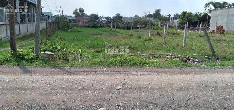 Lô góc 2 mặt tiền đường đá mi 7 mét DT: 10x38m Hòa Khánh Nam, đường thông ra đường N2