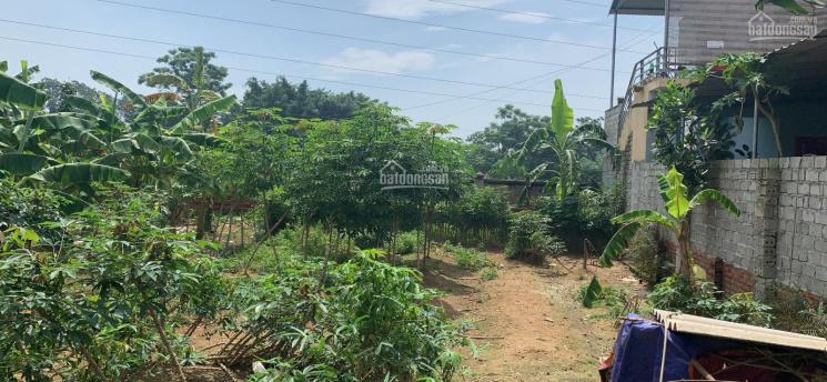 Đang cần bán mảnh đất đẹp giá đầu tư sát khu công nghệ cao - ĐH FPT - DT 180m2