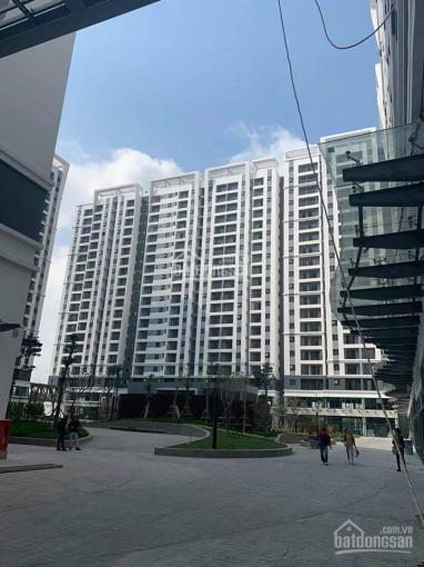 Cho thuê căn hộ chung cư Hope Residence Phúc Đồng, Long Biên, 70m2 giá: 5 tr/th, LH: 0847452888