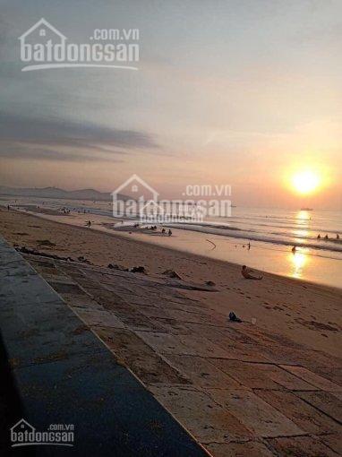 Chính chủ cần bán gấp căn góc E 2.56 thuộc dự án Ocean Dunes Phan Thiết, 9.6 tỷ, 0919041053