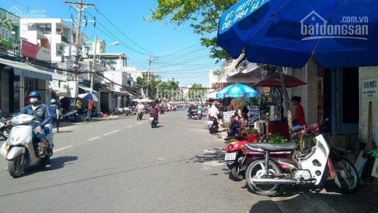 Chính chủ cần bán gấp lô đất 84m2 MT đường Bùi Tư Toàn, An Lạc, Bình Tân, SHR giá chỉ 3.05tỷ/nền ảnh 0