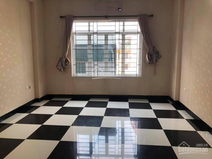 Chính chủ cho thuê phòng trọ kiểu chung cư mini khép kín tại đường Láng - LH Ms Bích 0398.232.833