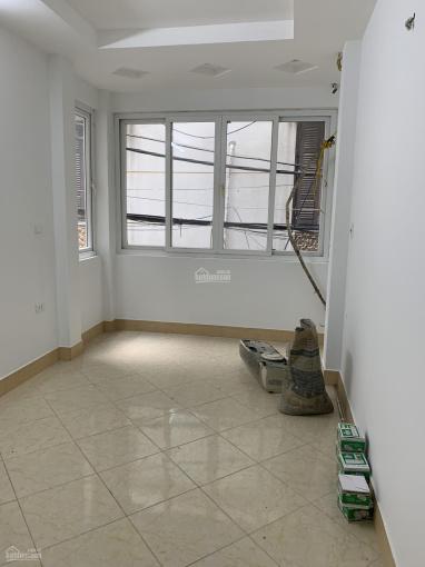 Cho thuê nhà ngõ phố Trần Xuân Soạn mở spa, kinh doanh sạch sẽ, ngõ đẹp gần phố