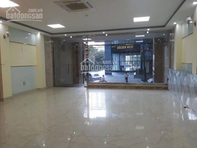 Chính chủ cho thuê cửa hàng giá rẻ mặt phố Ngụy Như Kon Tum - Hoàng Đạo Thúy