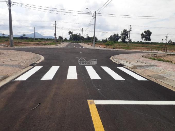 Bán đất mặt tiền quốc lộ Hùng Vương, Kon Tum - 380 tr/150m2 - Đã có Sổ