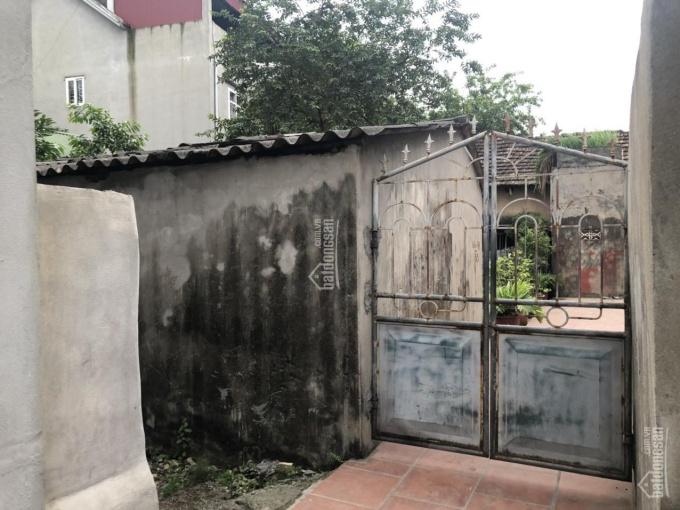 Gấp! Vỡ nợ bán gấp mảnh đất 47m2 tại Bình Minh, giá 900tr