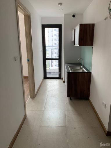 Cần cho thuê căn hộ chung cư Ruby 3 Phúc Lợi, Long Biên, DT: 50m2, giá: 5tr/tháng, LH: 0986013426