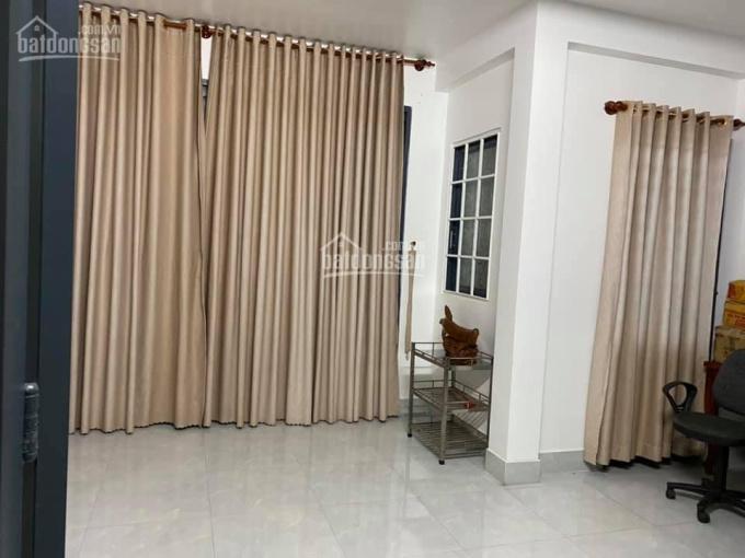Chính chủ cần bán nhà BT mini KDC mới cách Võ Văn Kiệt 50m 3 lầu, giá 7.5 tỷ SHR 0938030490 ảnh 0
