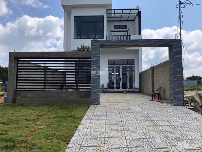 Bán đất vị trí trung tâm TP Bảo Lộc, mặt tiền đường 30m, SHR, 100% TC