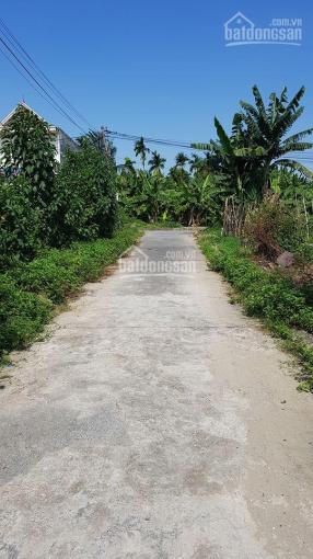 Bán đất tuyến 2 đường 208, An Đồng, An Dương, giá 1.15 tỷ. LH 0904097566