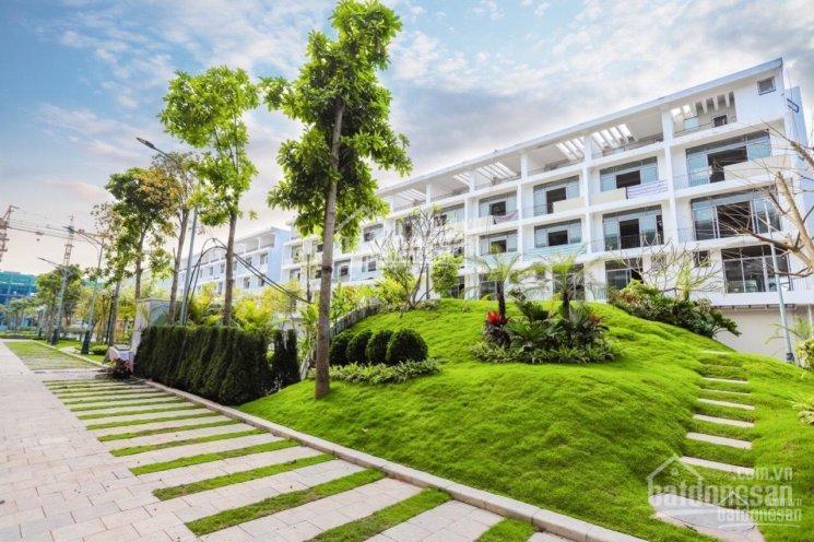 Nhà phố Bình Minh Garden chỉ từ 7 tỷ - nhận nhà ngay - giá gốc chủ đầu tư CK10%, tặng gói nội thất