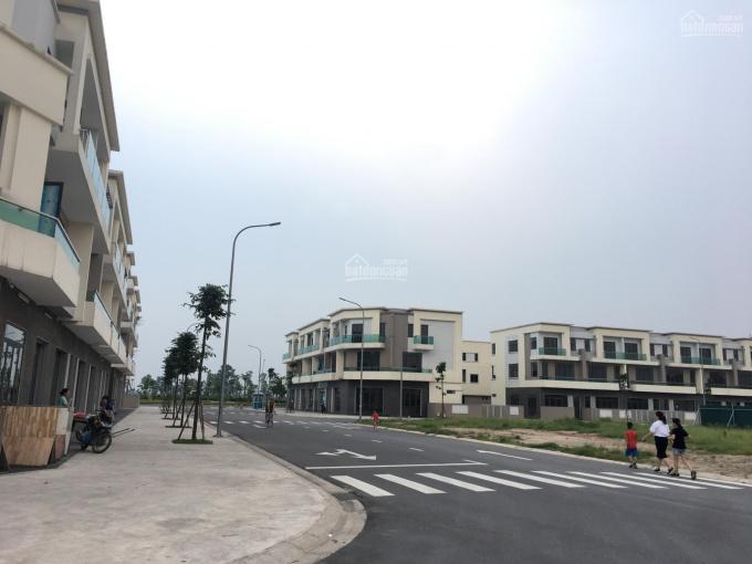Chính chủ cần bán căn mặt đường 26m dự án Centa City, LH 0353866398 ảnh 0