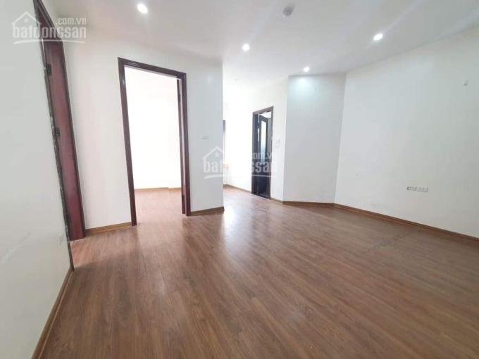 Cho thuê văn phòng quận Cầu Giấy, tòa nhà văn phòng 8 tầng, 1 hầm KĐT Dịch Vọng ảnh 0
