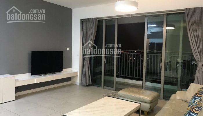 Bán gấp căn hộ chung cư Âu Cơ Tower, Q Tân Phú, 88m2, 3PN, view đông nam, giá 2,5 tỷ, 0903788485 ảnh 0