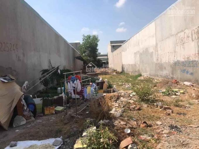 Cần bán lô đất nằm đường Bình Chuẩn 41, gần chợ Hài Mỹ DT 90m2/1tỷ, SHR, LH 0937805743 Q.Anh ảnh 0
