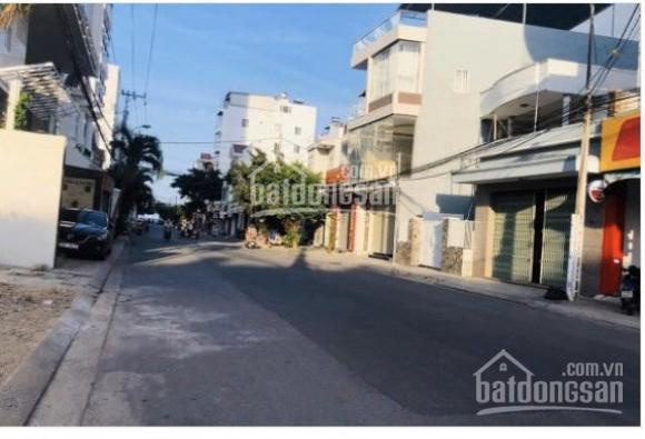 Chính chủ cần bán đất đường Bắc Sơn, thành phố Nha Trang ảnh 0
