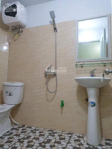 Bán gấp nhà cấp 4 mới tinh xây kiên cố khu 2 P Việt Hòa chỉ 630 triệu