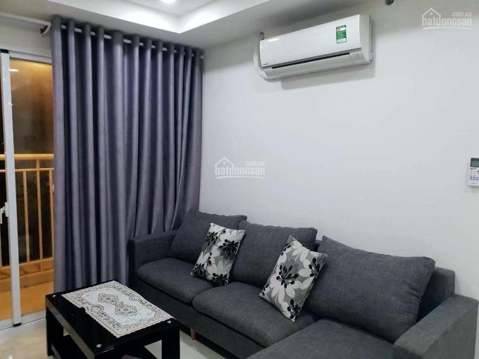 Bán căn hộ Khuông Việt, có sổ hồng, Căn Góc 2PN 2WC, 71m2, 2.65 tỷ, ngân hàng cho vay 80% giá trị ảnh 0