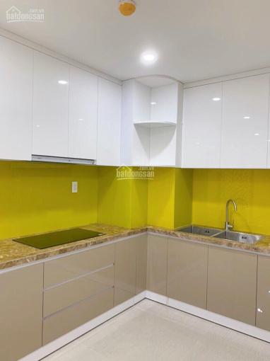 Nhiều căn Saigon South cho thuê giá từ 10tr/th. Liên hệ xem nhà: 0908644585 Na