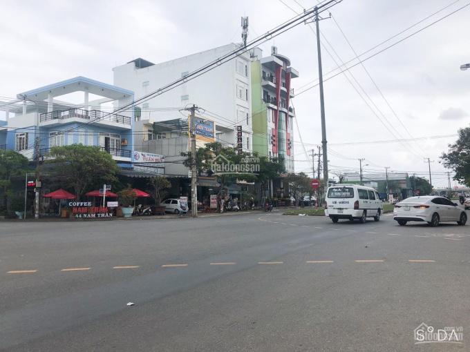 Bán 2 lô liền kề MT Thanh Tịnh - Gần bến xe ảnh 0