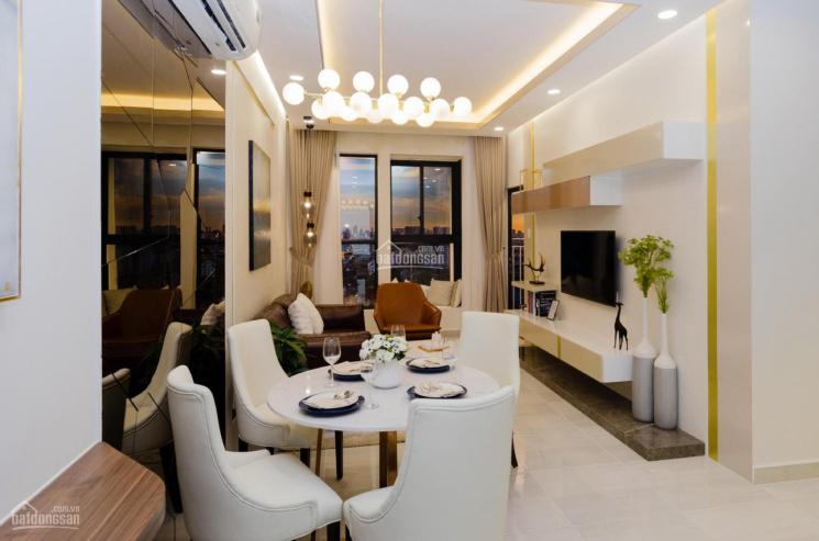 Nhận ký gửi căn hộ La Cosmo Tân Bình, hỗ trợ thủ tục sang tên. LH: 0934 048 368