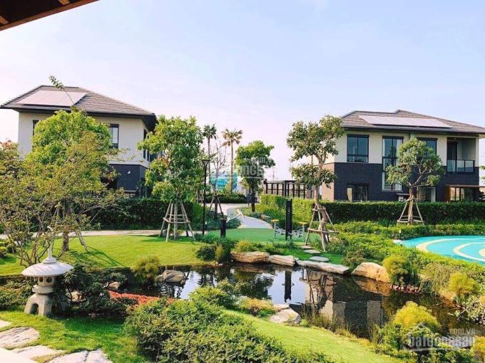 Bán nhà phố và biệt thự liền kề tại KĐT Waterpoint Nam Long gía chỉ từ 2,9 tỷ. Hotline 0902624251