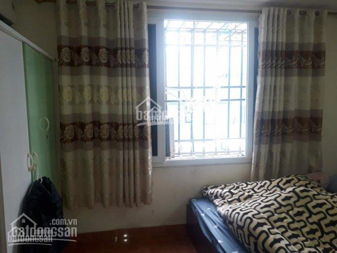 Cho thuê phòng chung cư mini 260 Mỹ Đình DT 30m2 đầy đủ đồ. Gần chợ Đình Thôn, bến xe Mỹ Đình