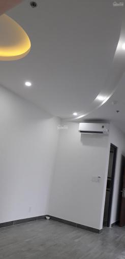 Bán căn hộ officetel Dvela, Huỳnh Tấn Phát, quận 7. Căn góc chính chủ, nhà đẹp giao ngay ảnh 0