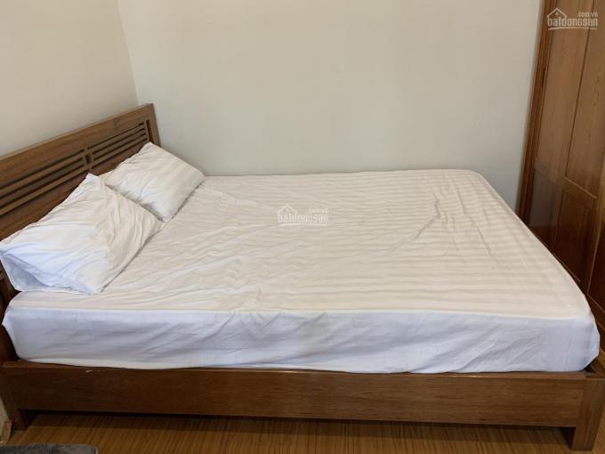 Cho thuê căn hộ đủ đồ Trần Hưng Đạo, Hoàn Kiếm, Hà Nội, diện tích 30-75m2 giá thuê 5tr-10tr/tháng