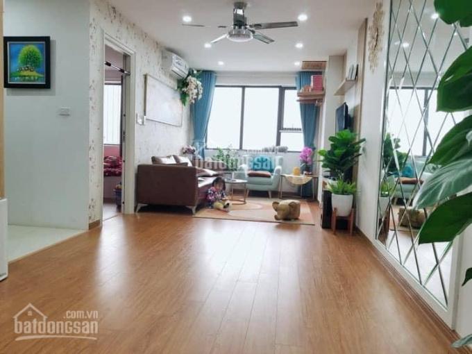 Chính chủ bán cắt lỗ căn hộ chung cư Đồng Phát, cần tiền bán gấp, ưu tiên KH thiện chí, 0966858601