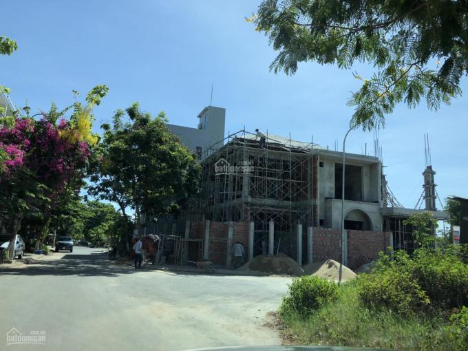Chính chủ bán nhanh đường 6m khu B Phương Trang - Nguyễn Sinh Sắc giá đầu tư. LH: 0937007027
