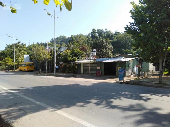 Bán đất tại đường Quốc lộ 279 - thành phố Điện Biên Phủ - Điện Biên ảnh 0