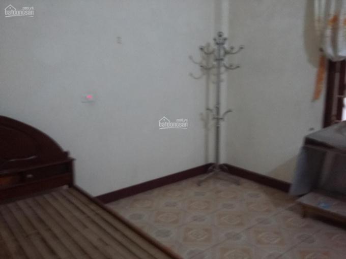 Cho thuê nhà trọ, phòng trọ tại ngõ 87 đường Tân Xuân (khu tập thể Sư Đoàn 361), Xuân Đỉnh, HN