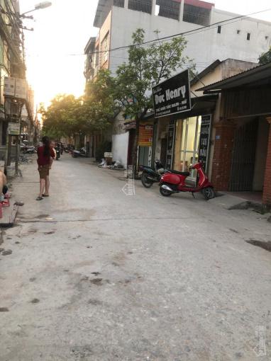 Cửu Việt 2 - 1 nhà ra phố - Ô tô 7 chỗ ra vào - 55m2 - 47tr/m2, 0982852808