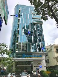 Bán nhà mặt tiền góc Hàm Nghi Quận 1, DT: 10x30m, (300m2) HĐ thuê 500 triệu/tháng, giá 240 tỷ ảnh 0